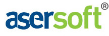 ASERSOFT